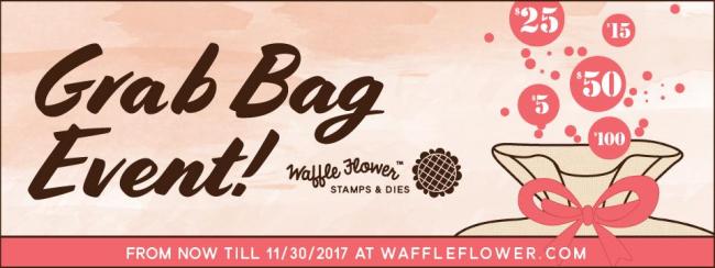 Grab-Bag-Banner