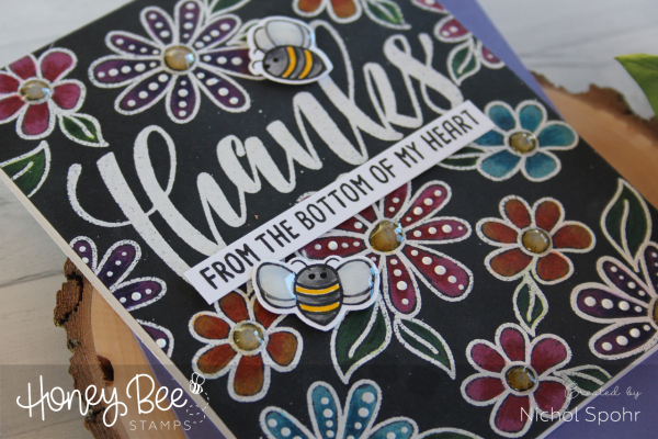 Image Result For Busy Bees Coloring