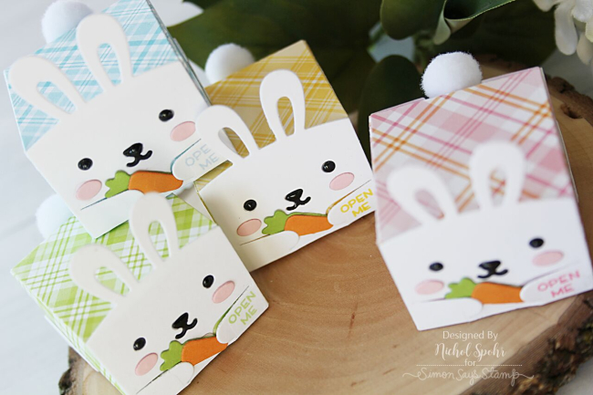SSS+LF_TinyGiftBoxBunnies1_preview