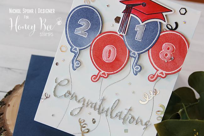 HBS_GraduationCard2