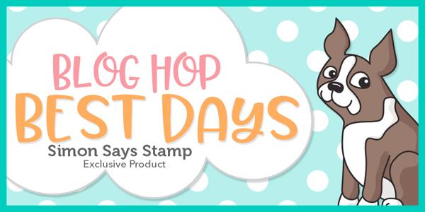 Best Days Hopweb
