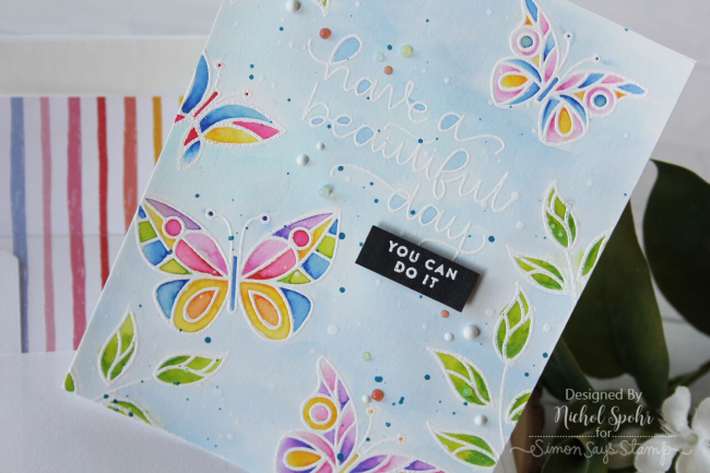 SSS_AprilCardKit_WatercoloredButterflies1_preview