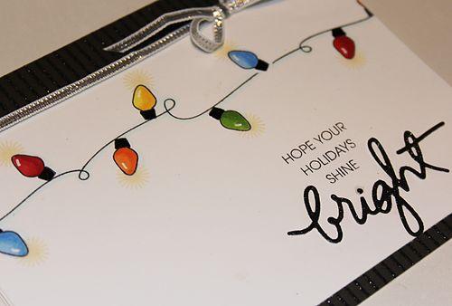 Merry&Bright2