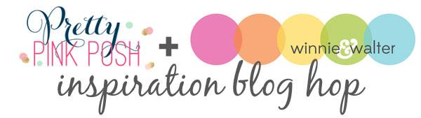 Bloghop_3