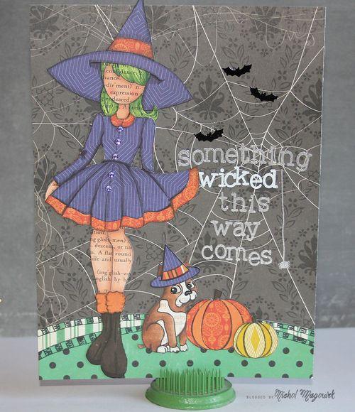 Octoberartjournal2