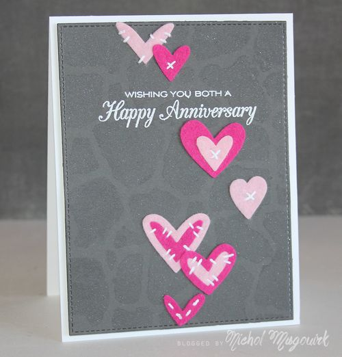 MFTstencils_AnniversaryCard