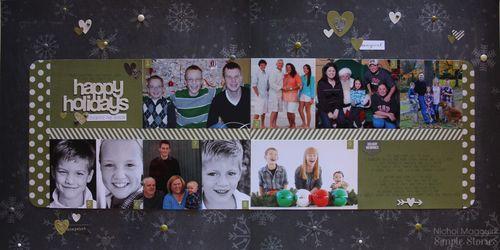 NicholMagouirk_Christmaslayout5