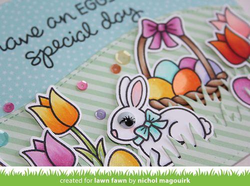 EggstraSpecialEaster_NicholMagouirk2