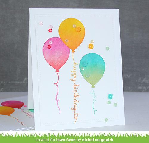 LF_BalloonInlay1