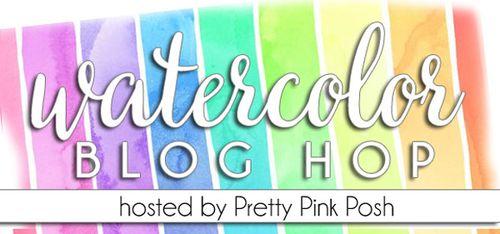 Watercolor.bloghop