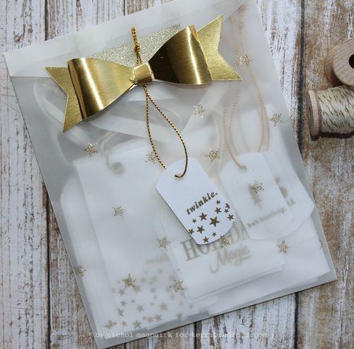 KBS_ChristmasTags6