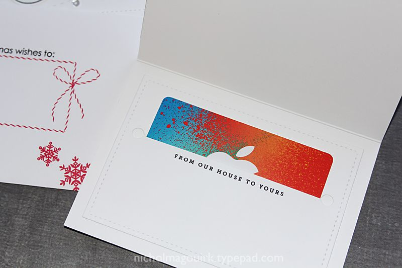 Giftcards&envelopes5
