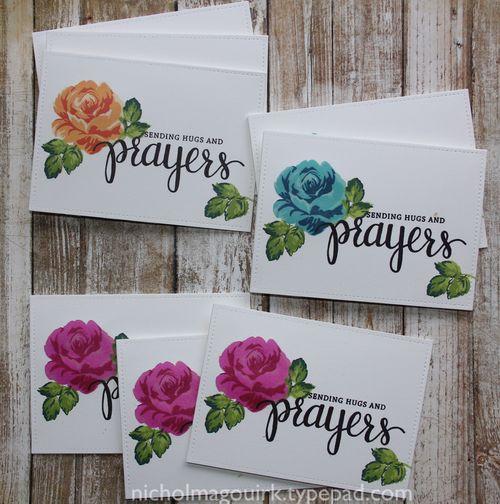 Prayersvintageflowers1