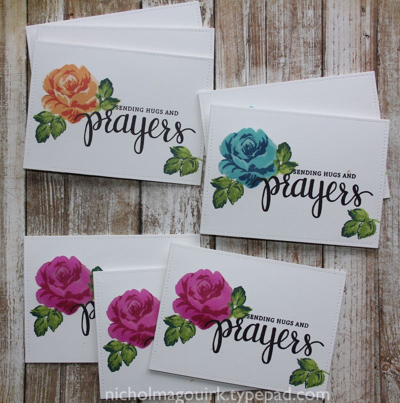 Prayersvintageflowers1