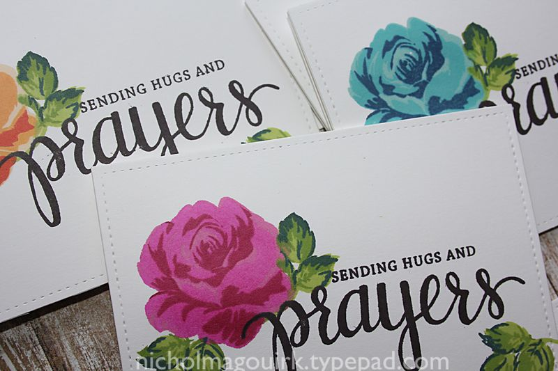 Prayersvintageflowers2
