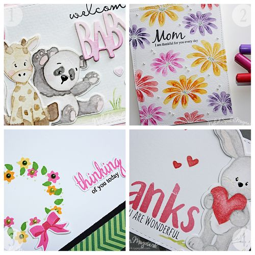 Whimsystampsinreview
