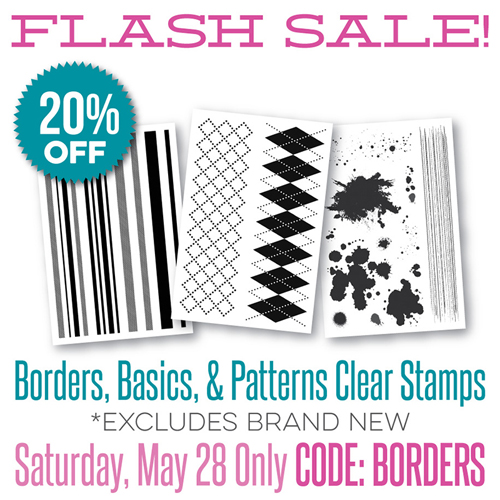 MFT_May2016Sale_Borders