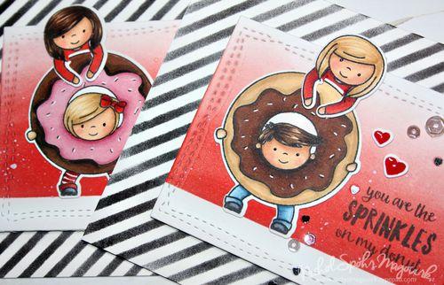 Donutssprinkles4