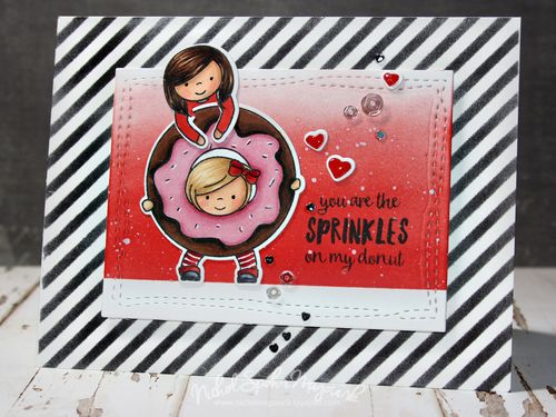 Donutssprinkles3