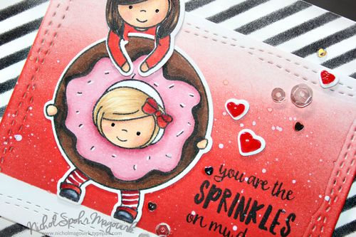 Donutssprinkles5