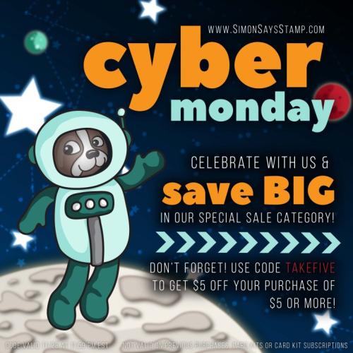 Cyber-Monday_1080-011-768x768