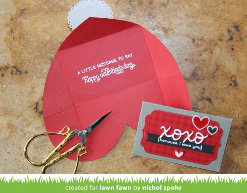 LF_ValentinesStitchedHeartEnvelope