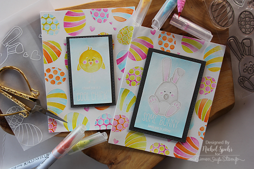SSS_MarchCardKit_WatercoloredEasterCards1