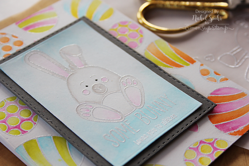 SSS_MarchCardKit_WatercoloredEasterCards4