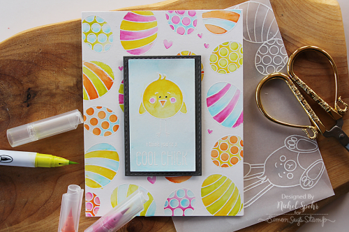 SSS_MarchCardKit_WatercoloredEasterCards5