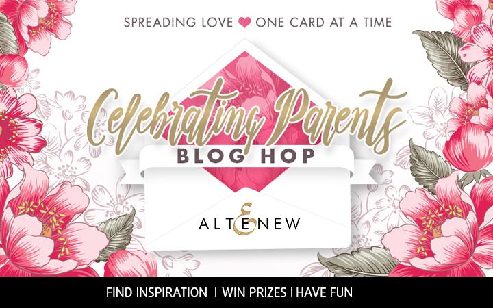 CelebratingParents-BlogHop-Graphic
