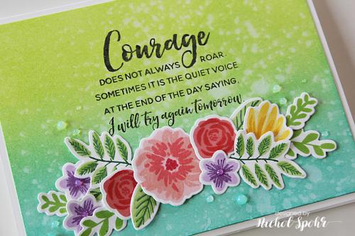 BCRF_EH_CourageCard2