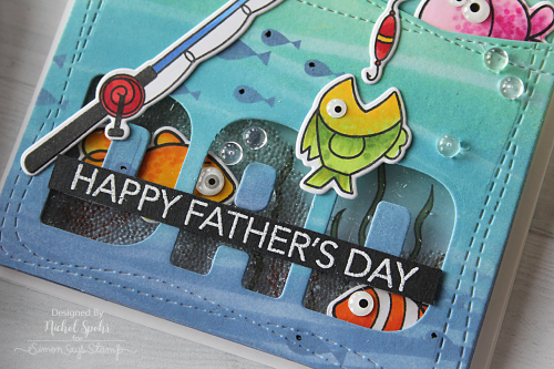 SSS_HappyFather'sDayFishShaker4