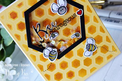 HBS_BeeCourageousShakerCard3