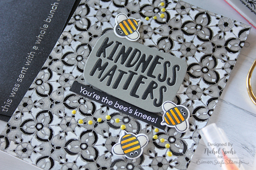 SSS_KindnessMatters2