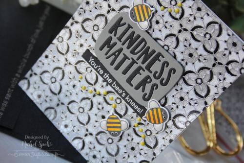 SSS_KindnessMatters3