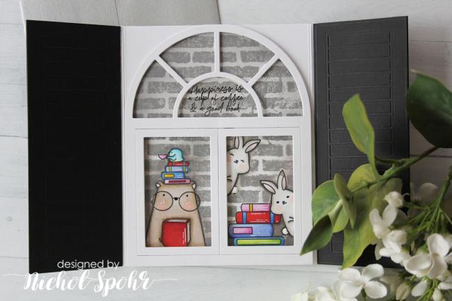 WF_Books&Coffee1
