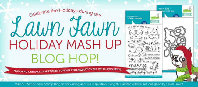 Lawn Fawn Mash Up BLOG HOP_735-01