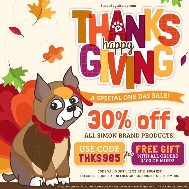 Thanksgiving Sale_1080-01 (2)