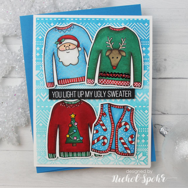 SSS_UglyChristmasSweater1_preview