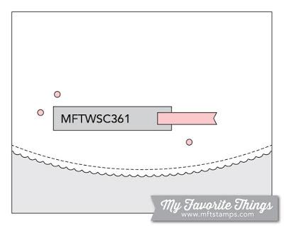 MFT_WSC_361