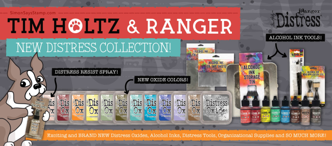 Tim Holtz Distress Ranger Release_927-01