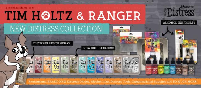 Tim Holtz Distress Ranger Release_927-01