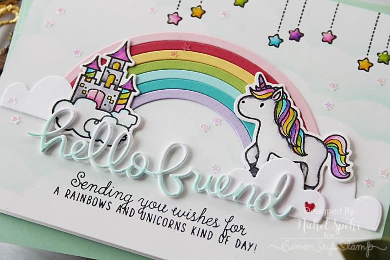 ME_RainbowsandUnicorns2