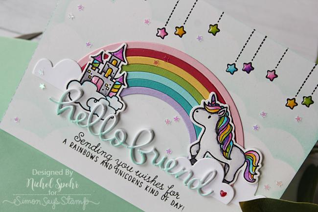 ME_RainbowsandUnicorns1