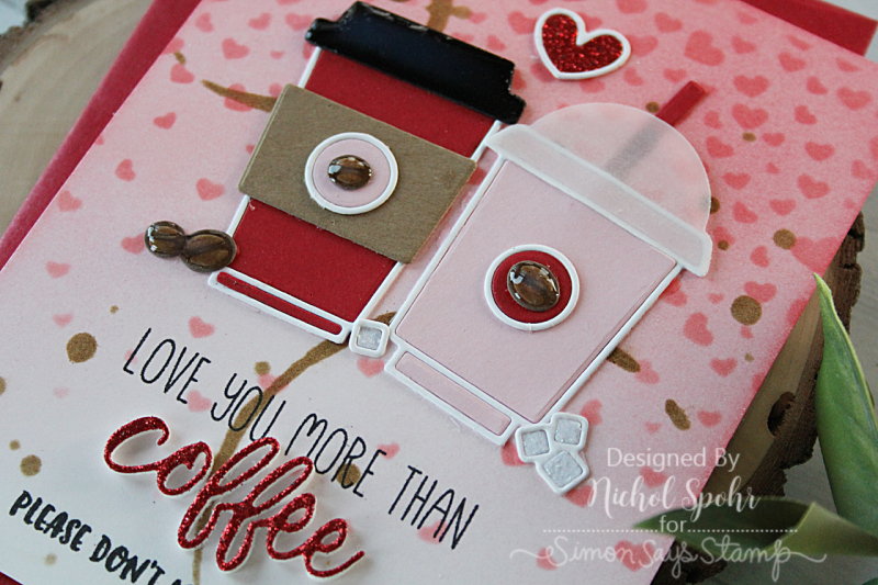 SSS+HBS_LoveYouMoreThanCoffee2