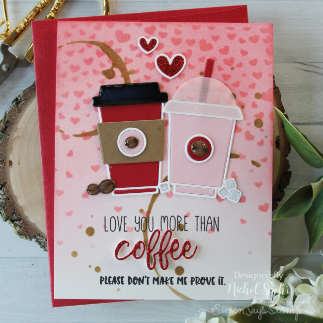 SSS+HBS_LoveYouMoreThanCoffee1