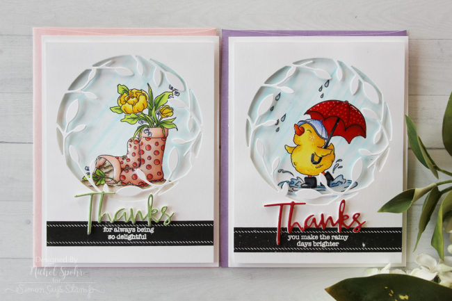 SSS_MarchCardKit_ThanksCards_Nichol1