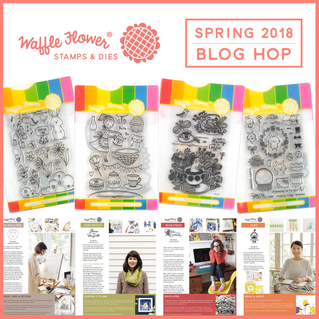 00-Spring-2018-blog-hop-badge