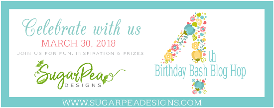 Birthday-Bash-Graphic-4-Years-Banner