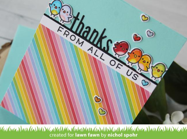 LF_ThanksLineBorderReallyRainbow1